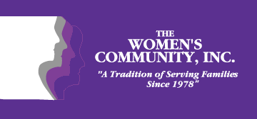 The Women's Community, Inc.