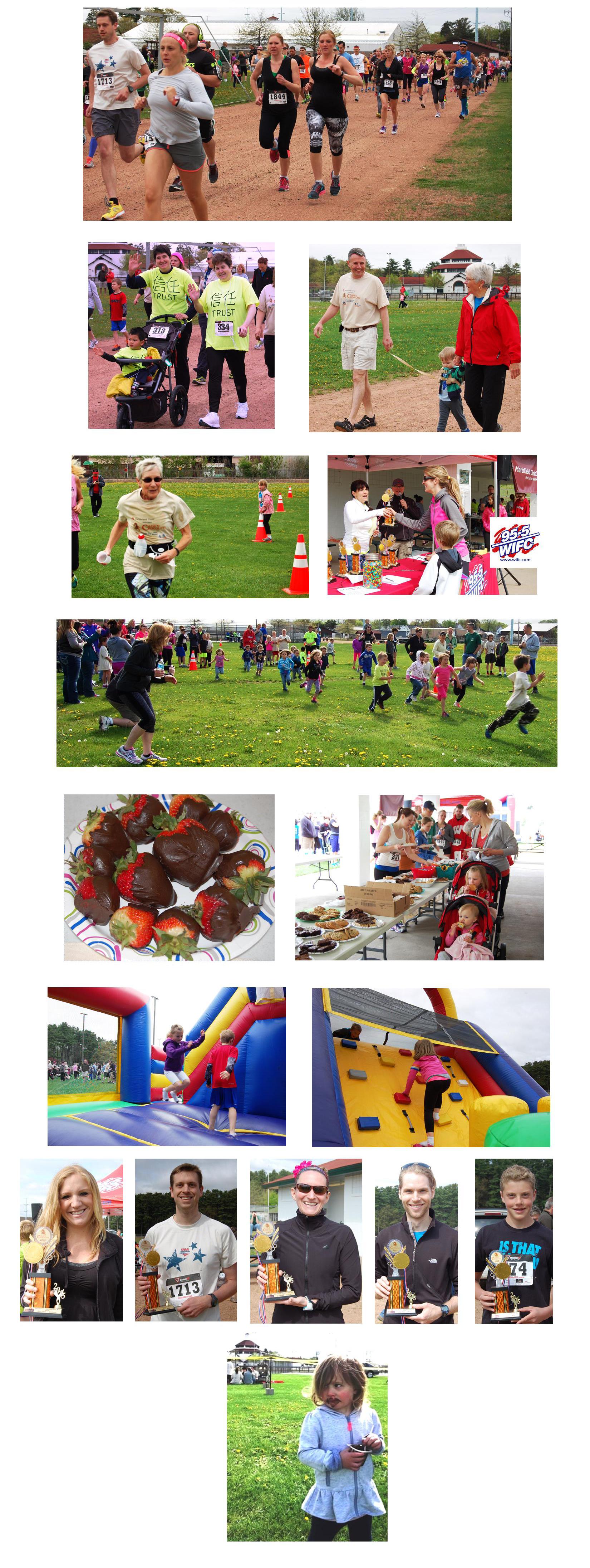 2015runwalkimageforwebsite