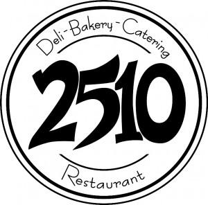 2510 logo