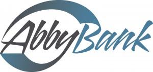 AbbyBankBlend_cmyk VECTOR copy
