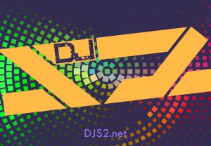 DJ-S2-LOGO-BOXED