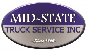 Mid-State International Trucks STSLogo-1965_webversion