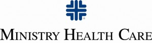 Ministry Health Care CENT 2c_2010