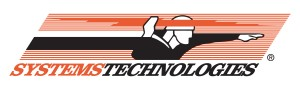 Systems tech JPG logo