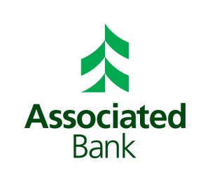 associatedbankvertical