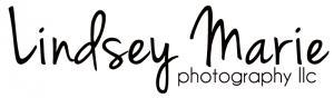 lindseymariephotography