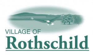 rothschild_logo_green