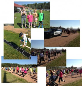 runwalk16pixcompilation