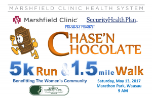 2017-chasen-chocolate-run-walk-poster-web-header