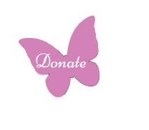 Women's Community Butterfly Effect Donate