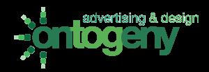 Ontogeny Advertising & Design, LLC