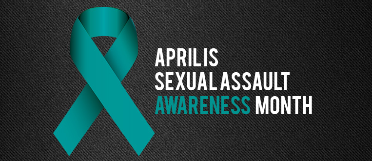 Sexual Assault Awareness Month | The Women's Community, Inc.